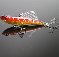 Winter Sea Fishing Tackle Lure-33%OFF
