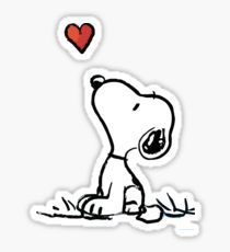 'Snoopy (Charlie Brown)' Sticker by Stéphane Rodrigue Tumblr Stickers, Phone Stickers, Cute Stickers, Bolo Snoopy, Mickey Mouse Wallpaper Iphone, Disney Decals, Note Doodles, Free Adult Coloring, Homemade Stickers