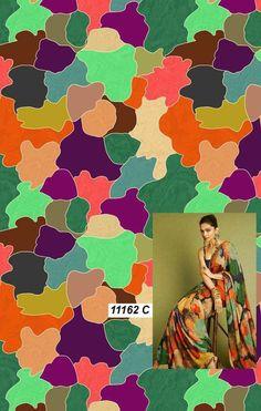 Saree Painting, Greek Pattern, Marble Art, Digital Pattern, Textile Design, Flower Art, Pattern Design, Art Drawings, Digital Prints