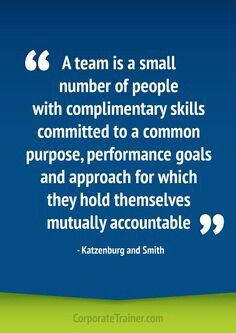 Quotes about teamwork in sales team building quotes leadership tips leadership development educational leadership professional development teamwork quotes Leadership Development, Leadership Quotes, Accountability Quotes, Teamwork Quotes For Work, What Is Leadership, Sales Development, Leadership Qualities, Professional Development, John Maxwell