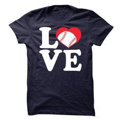 Baseball Lover, Order HERE ==> https://www.sunfrog.com/LifeStyle/Baseball-Lover-62133931-Guys.html?41088 #baseball #baseballlovers