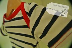 t-shirtje baby http://kiekielot.blogspot.nl