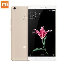 "Original Xiaomi Mi Max Pro Prime 4GB RAM 128GB Mobile Phone 6.44"" Snapdragon 652 Octa Core 1080P 16MP Fingerprint ID 4850mAh //Price: $US $274.99 & FREE Shipping //     Get it here---->http://shoppingafter.com/products/original-xiaomi-mi-max-pro-prime-4gb-ram-128gb-mobile-phone-6-44-snapdragon-652-octa-core-1080p-16mp-fingerprint-id-4850mah/----Get your smartphone here    #computers #tablet #hack #screen #iphone"