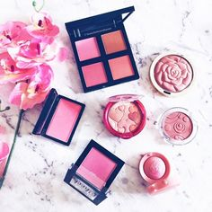 drug store blushes by brands ft. @elfcosmetics @sleekmakeup @australiscosmetics @milanicosmetics @bourjoisau @essence_cosmetics @physiciansformula#ausbeautyaddicts #bbloggerau #instabeautyau #igbeauty #igmakeup #beautyguru #ausbeauty #makeupflatlay #makeupbloggers #makeupcollection #beautyaddict #beautyblog #bloggersunitedau #beautyblogger #makeupcommunity #makeupobsessed #beautyflatlay #beautyjunkie #beautylover #makeupporn #ausbeautybabes #sharingthelove #makeupofinstagram #beautyobsessed…