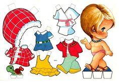 boneca de papel 2 (2)