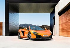 MCLAREN TO RELEASE NEW SUPERCAR IN 2016 #7FilthyHILLS #FilthyLIFE #ThatsFILTHY #seattle #luxury #luxurylife #swagger #luxelife #living #lifestyle #highlife #elite #style #eliteliving #luxurycars #supercars