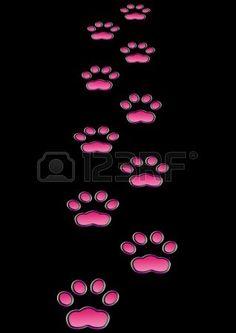 23963756-stampe-gatto-nella-notte--effetto-neon.jpg (318×450)
