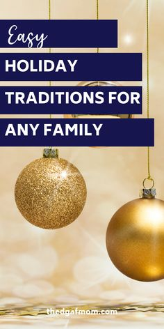 Holiday traditions to help you create lasting memories for years to come. Hanukkah traditions and Christmas traditions, for those who celebrate the holiday season and love to start a new family tradition for kids. Hanukkah Traditions, Family Traditions, Christmas Traditions, Hanukkah Crafts, Christmas Hanukkah, Christmas Holidays, Pinterest Gift Ideas, Elf Yourself, Advent Candles
