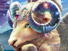 Aries-the-Ram-aries-5349294-700-525