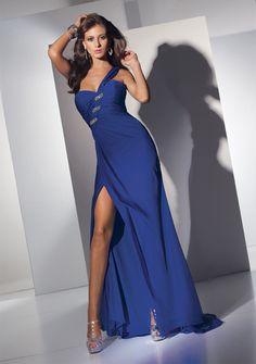 vestidos de gala para damas4
