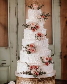 Image result for marble wedding cakes