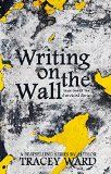 Free Kindle Book -  [Science Fiction][Free] Writing on the Wall (Survival Series Book 1) Check more at http://www.free-kindle-books-4u.com/science-fictionfree-writing-on-the-wall-survival-series-book-1/