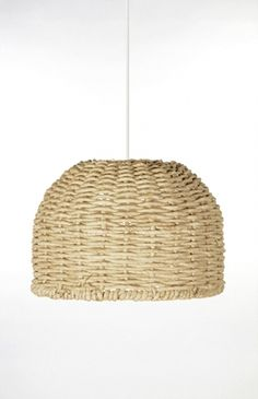 Cosy taklampe