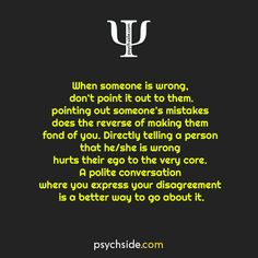 Psychological Tricks and Facts Psycho Facts, Physiological Facts, Work Motivation, Science Facts, Psychology Facts, Book Nerd, When Someone, True Stories, Proverbs