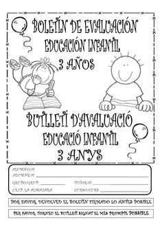 Boletín 3a p.i.p.