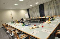 Ihr Tagungs- und Konferenzhotel zentral in Deutschland, mitten in Hessen im Main Kinzig Kreis, zwischen Spessart, Rhön und Vogelsberg. Unweit vom Rhein-Main-Gebiet (nur 50 Minuten mit dem Auto entfernt).