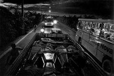 移民画像46国:サルガド「移民」シリーズの実行(4) - 写真ビデオチャンネル