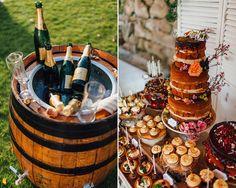 destination wedding at hotel & wellness lesanka slovakia