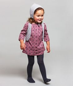 4ecdbca11857a 8 Best Spain - Kids clothes images in 2017 | Little girl fashion ...