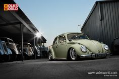 1963-VW-Beetle-Wallpaper-01.jpg 1,800×1,200 pixels