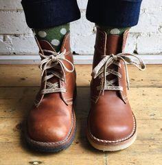 20+ bästa bilderna på Duckfeet | märken, hiking boots, stövel