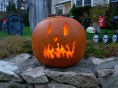halloween in new england - Google Search