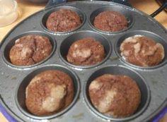 !!!DULCE!!!                     CAKE POPS          190g harina     1 cucharadita y media de levadura (como la mitad del sobre mas o ...