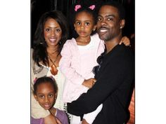 """Chris Rock's Documentary """"Good Hair"""" is a must-watch!"""