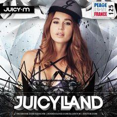 JuicyLand #125