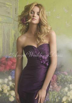 lady,weddingdress,fashion,girl,gowns,popular,morden,cheap