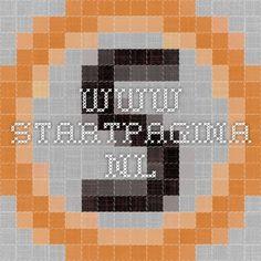 www.startpagina.nl