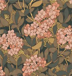 Alice in Wonderland pattern ++ Trustworth Studios Alice in. - Alice in Wonderland pattern ++ Trustworth Studios Alice in Wonderland pattern - Flower Pattern Design, Surface Pattern Design, Pattern Art, Flower Patterns, Motifs Textiles, Textile Patterns, Print Patterns, Motif Floral, Floral Prints