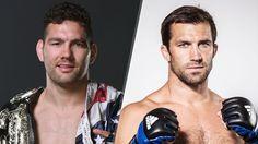VIDE UFC 194: Weidman Vs. Rockhold Vista Previa  Mira el detalle.