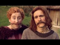 Outtakes/bloopers/stuff that didn't make it from series 4 of Horrible Histories Mathew Baynton, Horrible Histories, History Memes, Series 4, Middle Ages, Funny Videos, Funny Posts, Ghosts, Random Things