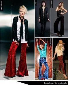 tendencias+pantalones+de+terciopelo+allo+martinez+calu+rivero+rie+penny+love+lindsay+lohan