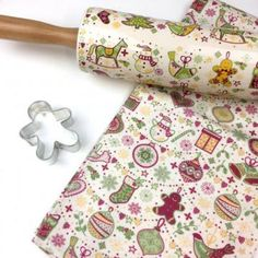 Nette Geschenke Online-Shop - Geschenke * Weihnachtsgeschenke Guy Gifts, Gifts For Women, Ideas For Christmas, Mother's Day, Christmas Presents