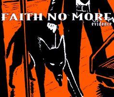 Fatih No More –Evidence