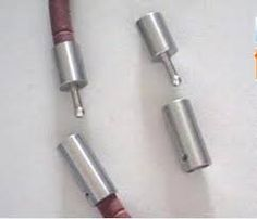 Image result for bracelet clasps
