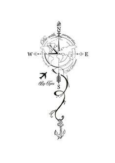Forarm Tattoos, Spine Tattoos, Arrow Tattoos, Leg Tattoos, Body Art Tattoos, Tattoo Drawings, Sleeve Tattoos, Heart Tattoos, Tatoos