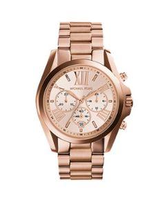 32 beste afbeeldingen van Horloges Horloges, Dames