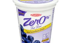 New Astro Coupon For Canada All Bran, Coupons, Canada, House, Ideas, Coupon, Haus, Thoughts, Home