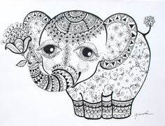 Awesome Coloring Pages for Adults - Bing images