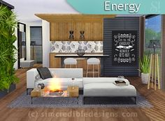 40 Sims 4 Living Room Ideas Sims 4 Sims Room
