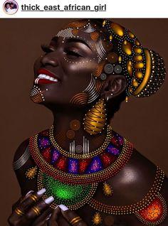 Line art girl patterns 49 Trendy ideas Art Black Love, Black Girl Art, My Black Is Beautiful, Black Girl Magic, African Girl, African American Art, African Beauty, African Fashion, Afrika Tattoos