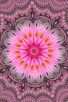 Marionna -  by mladavid.deviantart.com  ECKMANN STUDIO LOVE