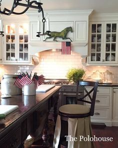 Memorial Day Kitchen Ideas on national day ideas, father's day ideas, memorial celebration ideas, mother's day tea ideas, memorial food ideas, columbus day ideas, bastille day ideas, new year's day ideas, professionals day ideas, patriot day ideas, saint patrick's day ideas, administrative day ideas, labour day ideas, 4th of july ideas, day of the dead ideas, chocolate day ideas, community day ideas, admin day ideas, july 4th celebration ideas, independence day fashion ideas,