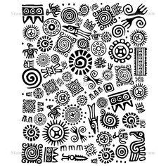 7124p-Mayan-Background-2.jpg (JPEG-afbeelding, 1500×1500 pixels) - Geschaald (55%)