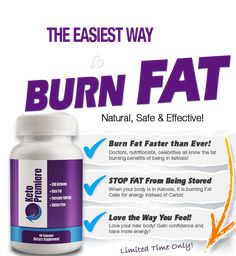 Keto Premiere Ketosis Supplements, Weight Loss Supplements, Keto Max, Adipose Tissue, Ketosis Fast, Best Weight Loss Plan, Health Programs, Nutrition, New Energy