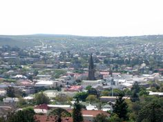 Grahamstown Photo Gallery Ecology, Travel Guide, Paris Skyline, Cape, Dolores Park, Things To Do, Photo Galleries, Saints, Africa