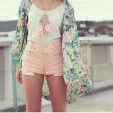 Image result for spring outfits tumblr
